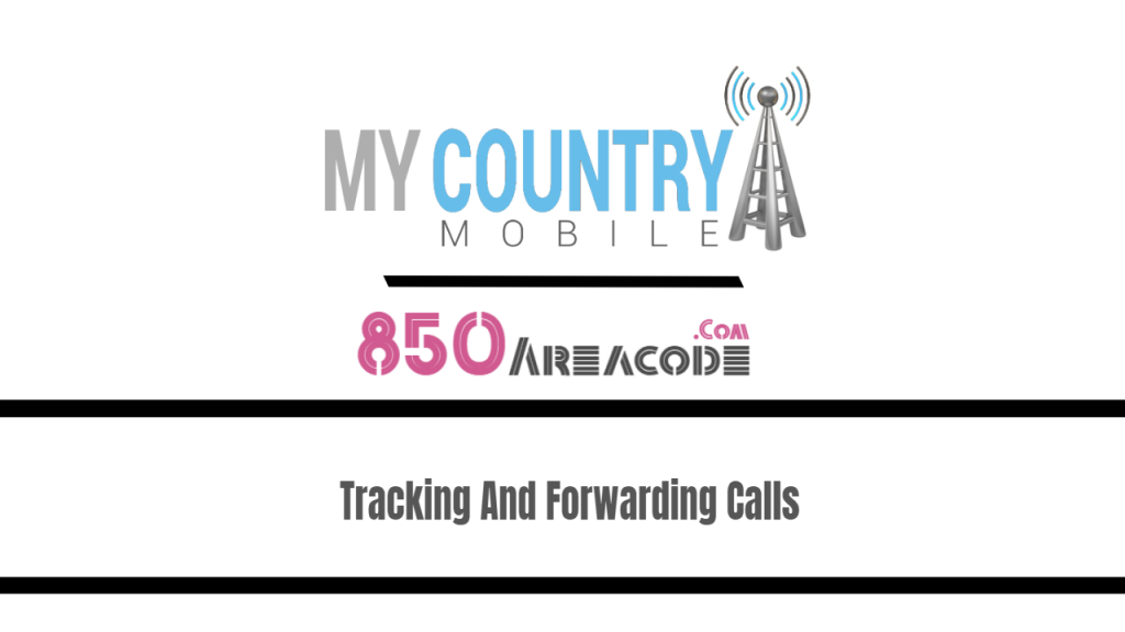 850- My Country Mobile